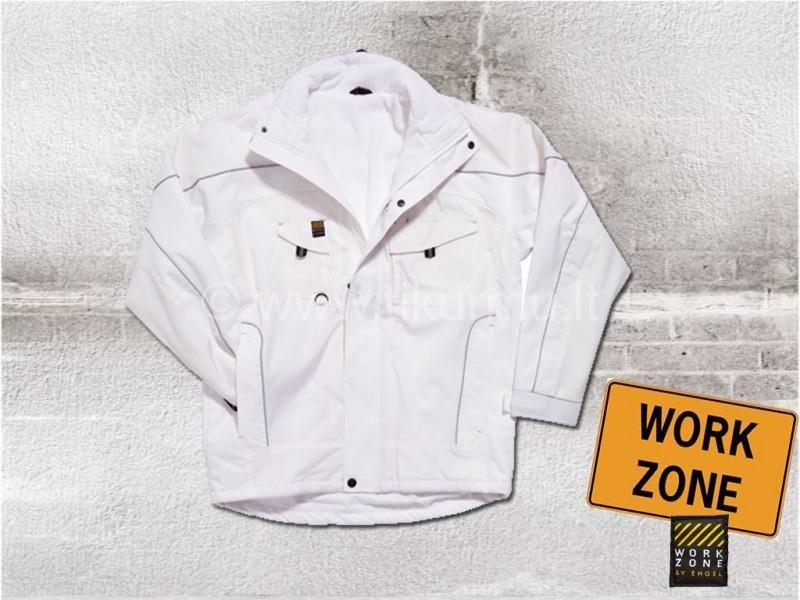workzone 0207-238-3