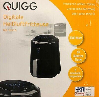Digitale-Heißluftfritteuse-1300-W-26-Liter-Heizelement-aus
